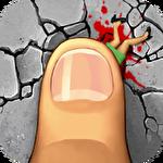ThumbZilla icon