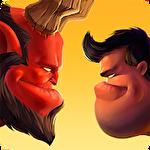 Иконка Evil defenders