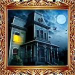 Home darkness: Escape Symbol