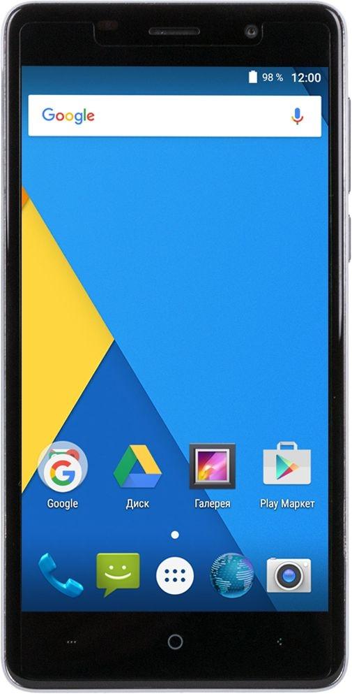 Téléchargez des jeux pour Android BRAVIS X500 gratuitement.
