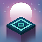Path: Adventure puzzle icono