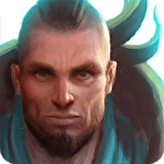 Bladebound ícone
