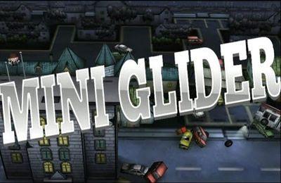 logo Mini Glider