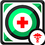 Reanimation inc: Realistic medical simulator icon