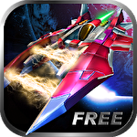Star fighter 3001 icon