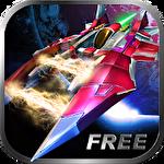 Star fighter 3001 icono