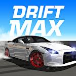 Drift max icono
