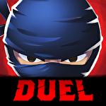 World of warriors: Duel Symbol