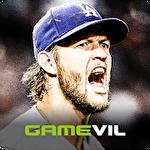 Иконка MLB Perfect inning