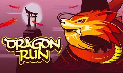 Dragon Run Screenshot