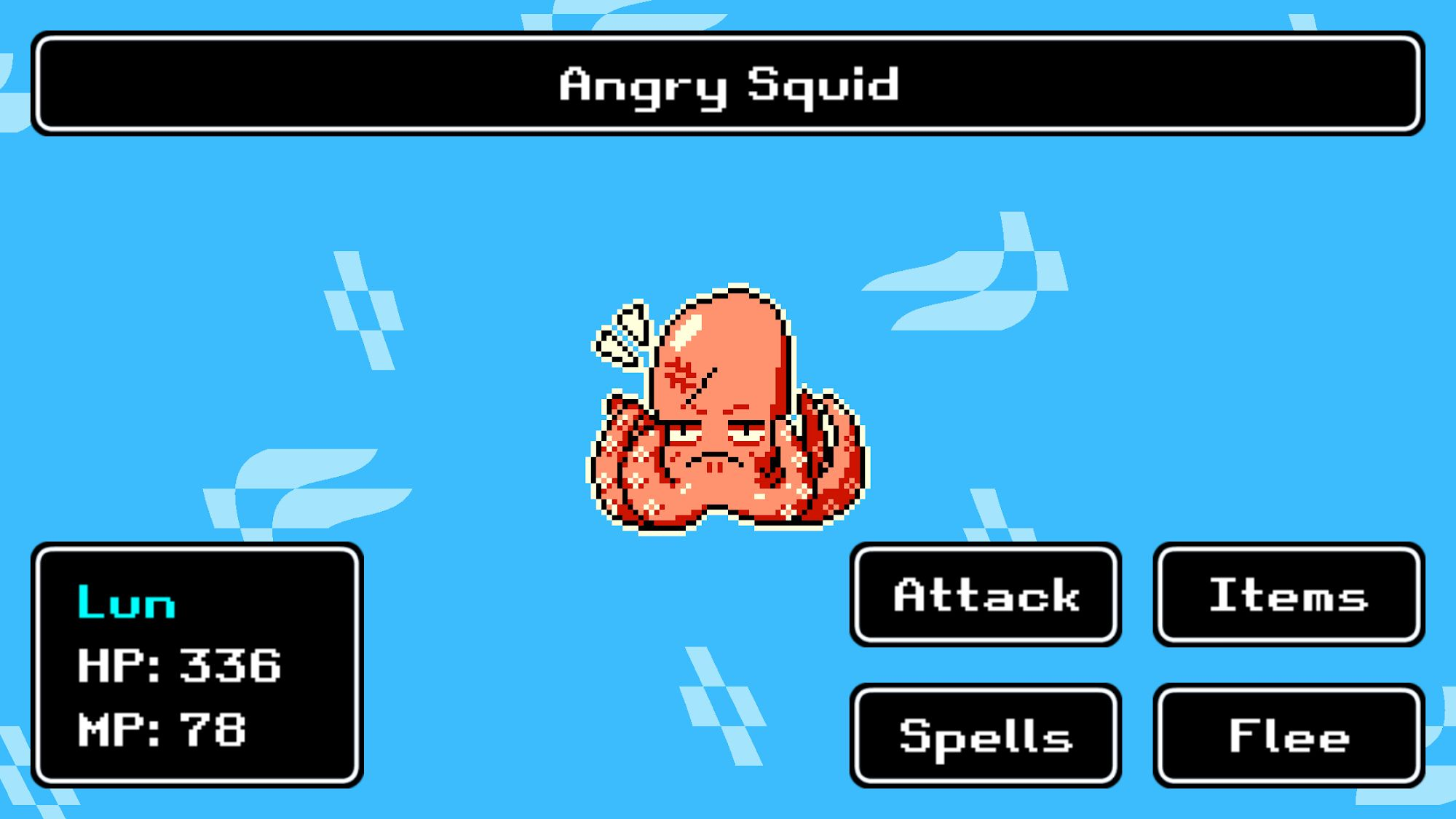 capture d'écran 2
