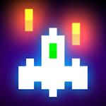 Radiant icono