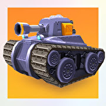 Tank party! Symbol