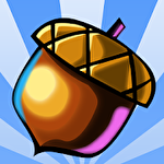 Turbo Nutz icon