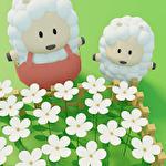 Escape game: Flower图标