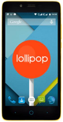 Android игры скачать на телефон Just5 Blaster 2 бесплатно