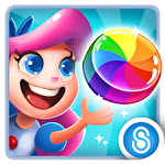 Candy blast mania: Summer icon