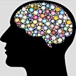 Smart: Brain games Symbol