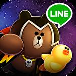 Line rangers Symbol