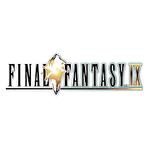 Final fantasy 9 ícone