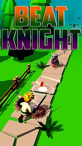 Beat knight screenshot 1
