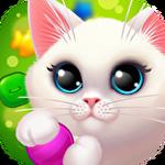 Happy kitties Symbol
