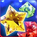 Oh my gems!іконка