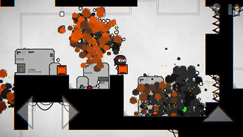 Deadroom 2: Rebirth für Android