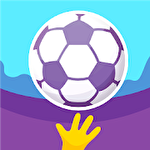 Cool goal! Symbol