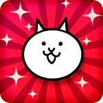The battle cats Symbol