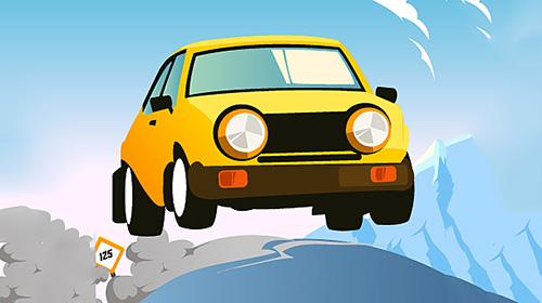 Risky trip by Kiz10.com screenshot 2