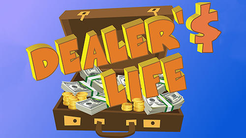 Dealer's life: Your pawn shop screenshot 1