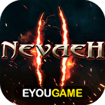 Nevaeh 2: Era of darkness icon