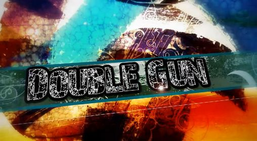 Double gun screenshot 1