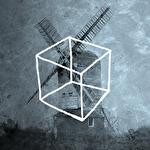 Иконка Cube escape: The mill