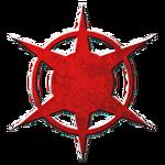 Star realms icono