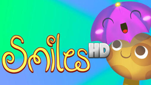 Smiles HD Screenshot