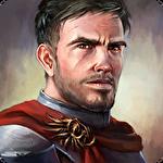 Hex commander: Fantasy heroes icono