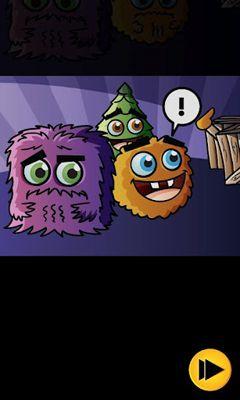 Arcade Monster Stack 2 para teléfono inteligente