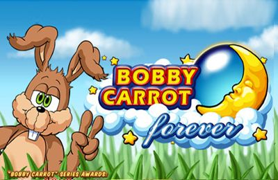 logo Bobby Carrot pour Toujours 2