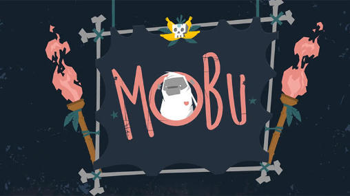 Mobu: Adventure begins Screenshot