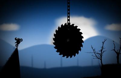 Stick Stunt Biker 2 auf Deutsch