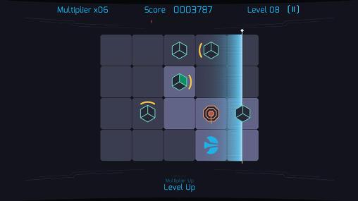 Slider for Android
