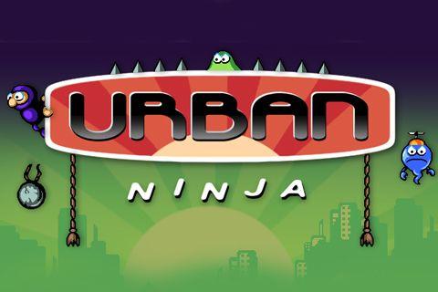 logo Stadtninja