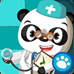 Dr. Panda's Hospital icono