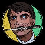 Tramonaro icon