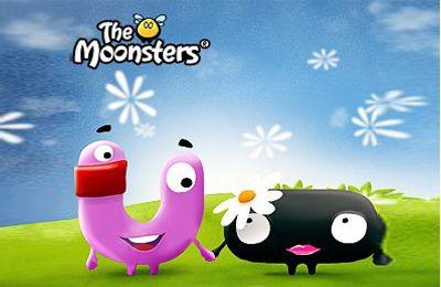 logo Les Monstres