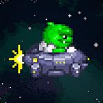Star troll Symbol