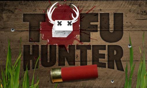 Tofu hunter captura de tela 1
