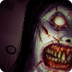 アイコン The fear: Creepy scream house